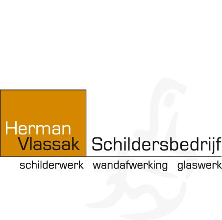 Vlassak Schildersbedrijf